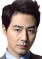 Jo In Sung Profile, Age, Height, Biography, Facts, Biodata - Jo In Sung