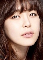 Lee Ha Na Profile, Age, Height, Biodata, Facts, Biography