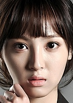 Jung Hye In Wikipedia